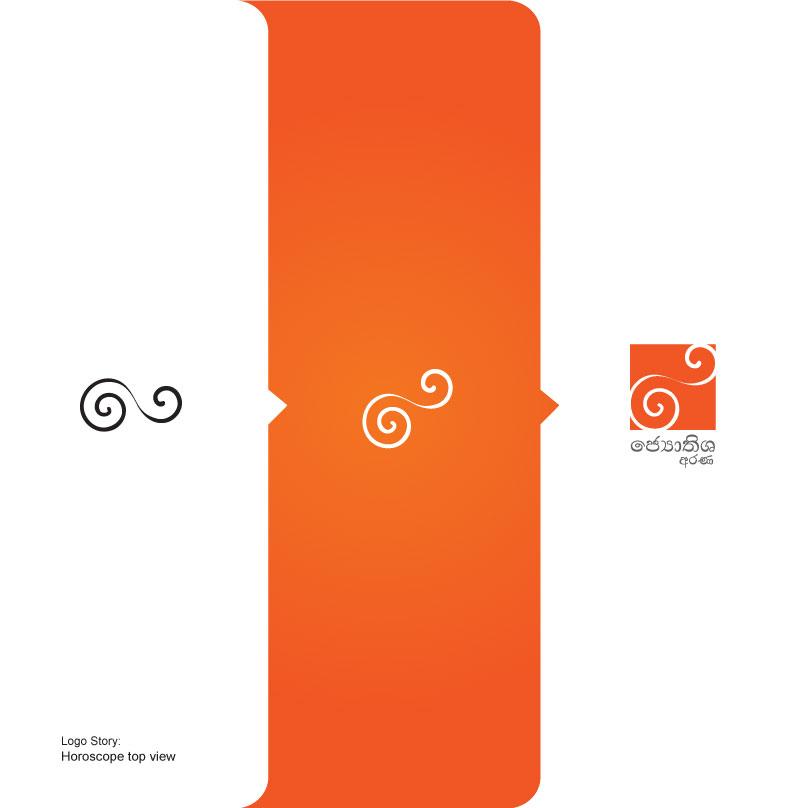 Astrology-Mobile-App-Logo-1