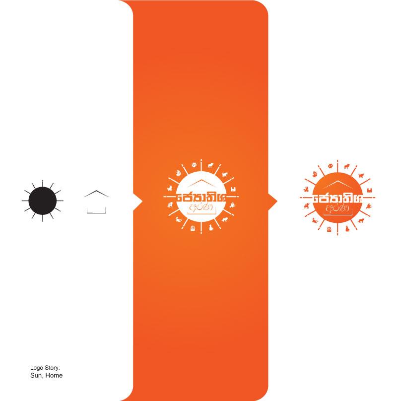 Astrology-Mobile-App-Logo-2