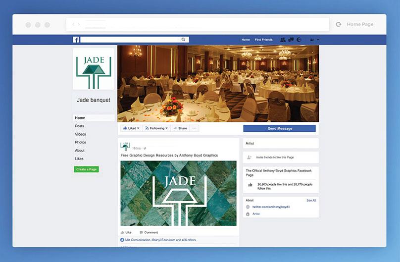 Jade-Banquet-facebook-brand