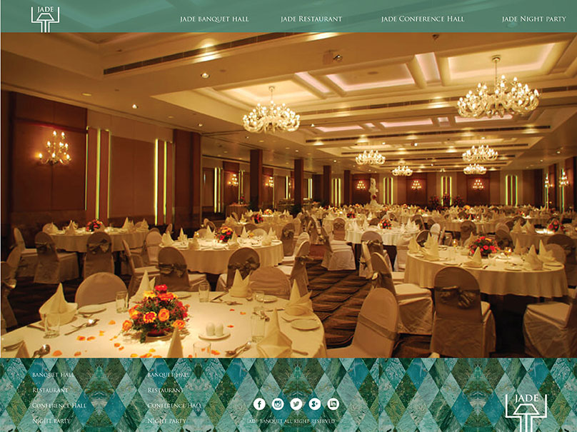 Jade-Banquet-website-brand