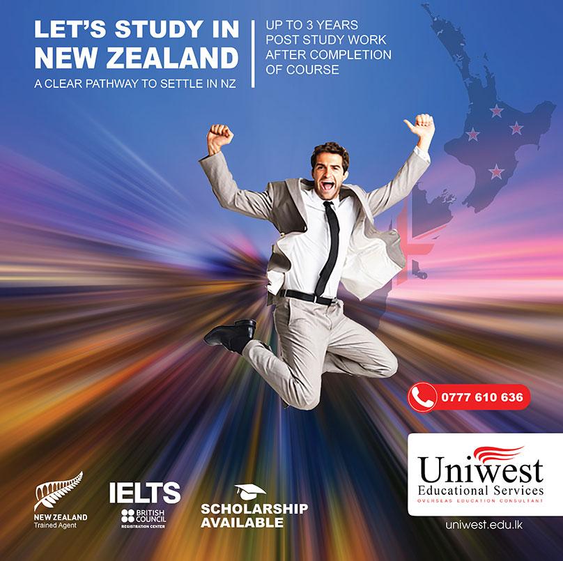 Uniwest-Social-Media-Marketing-3