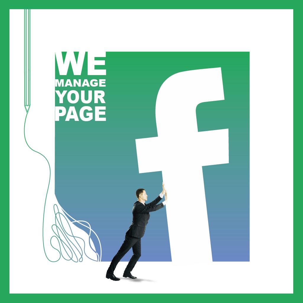 facebook campaign sri lanka