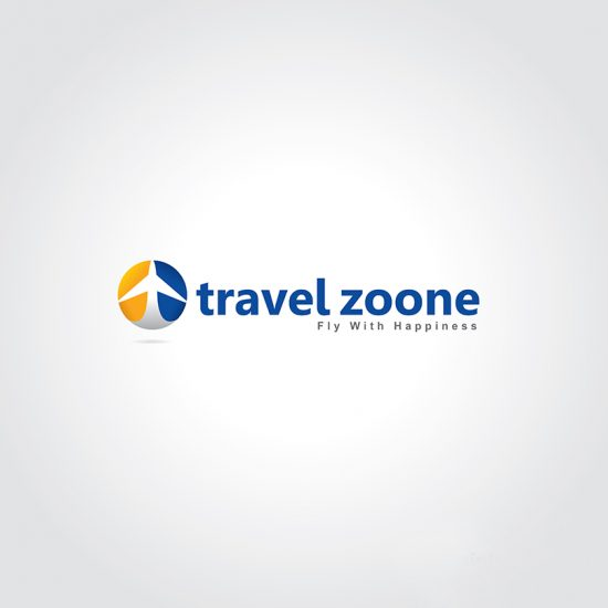Travel Zoone