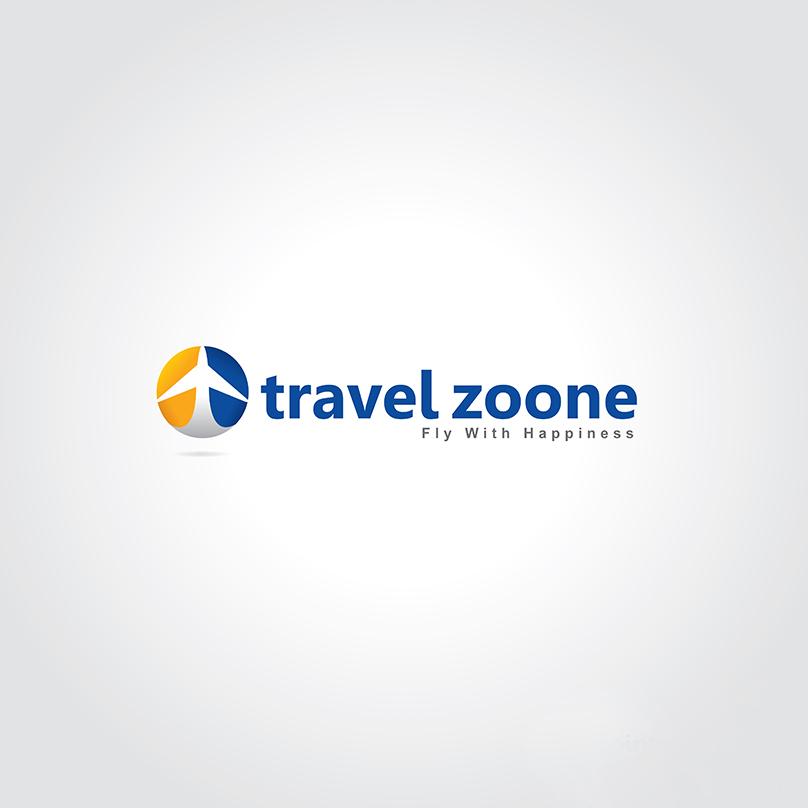 Travel Zoone
