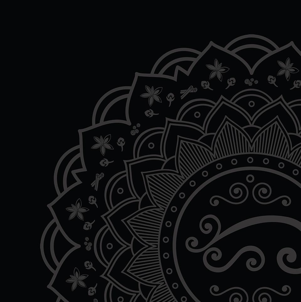 Kantale-logo-design-sri-lanka-2
