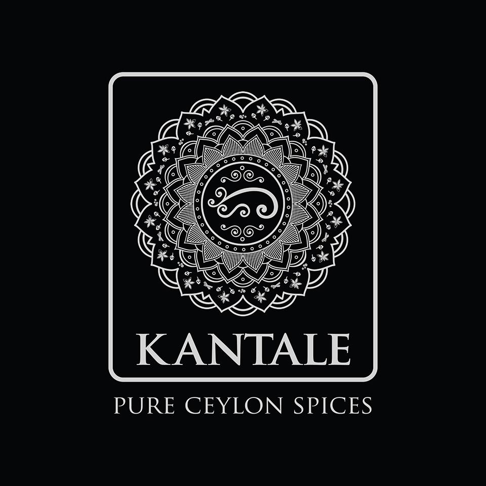 Kantale-logo-design-sri-lanka