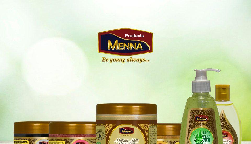 Product packaging design Sri Lanka